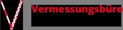 Ruge Logo